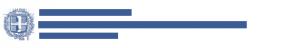 logo_yme