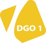 dgo1.jpg
