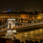 27th GB Budapest (5-7 October 2016)