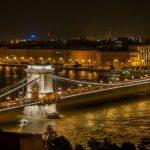27th GB Budapest (5-7 October 2016)